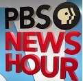 PBS/NewsHour